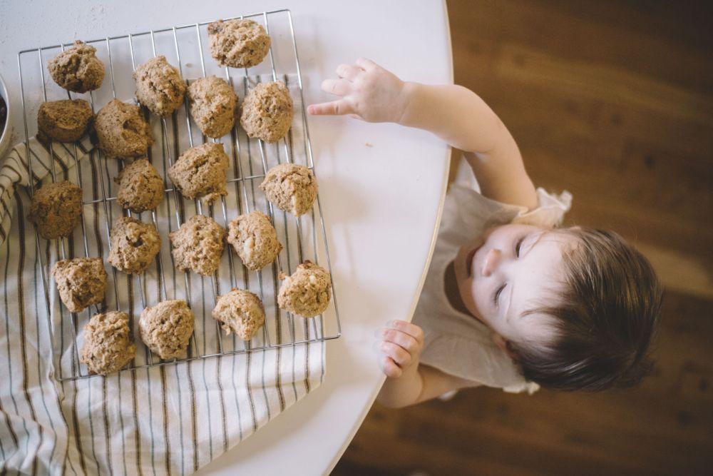 Banana-Quinoa-Toddler-Cookies-37-of-24-1024x684@2x