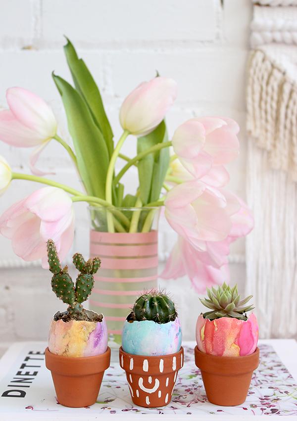 easter-egg-diy-cactus-desert-600