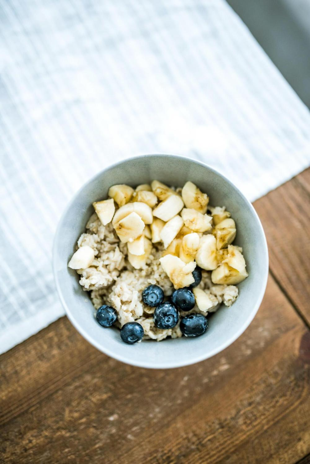 apple_blueberry_oatmeal_